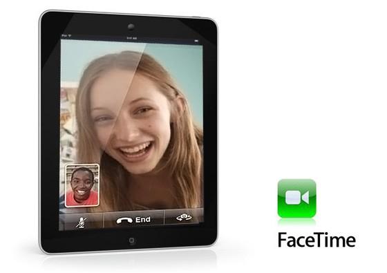 ipad-facetime