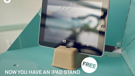 ipad-stand-instructions