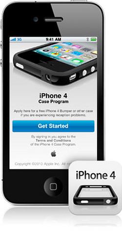 iphone-4-bumper-case-apple1