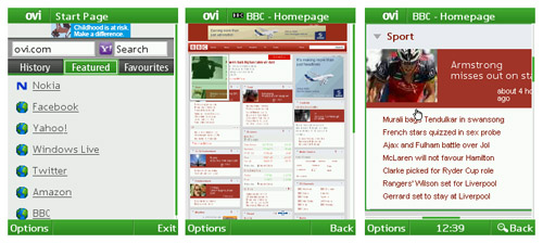 ovi_browser_screenshots