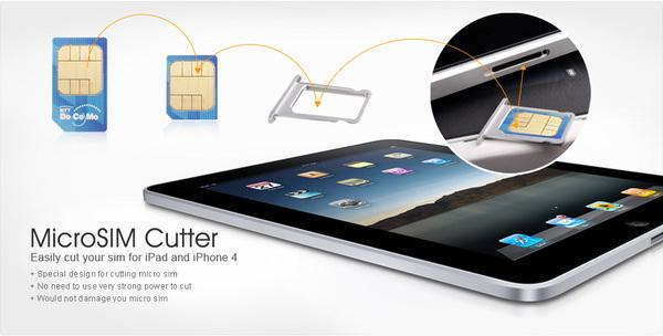 servicio-corte-sim-a-micro-sim-ipad-iphone-4-ipod-touch-nano-shuffle-video-mp3-mp4-nokia-sony-zte-1281071321
