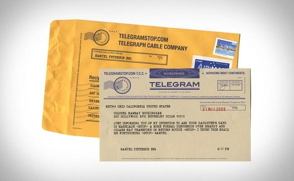 telegram-stop-xl