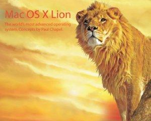 10-lion
