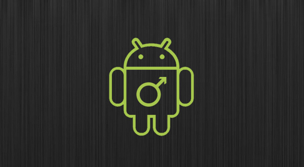 Android-para-Hombre