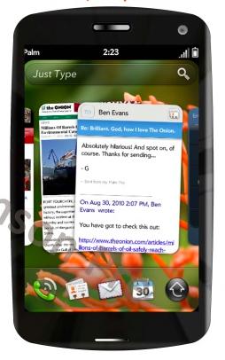 Captura de pantalla 2010-10-04 a las 16.38.40
