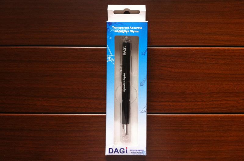 Daggy-Stylus-1