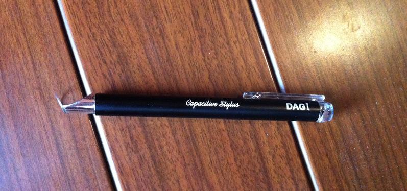 Daggy-Stylus-3
