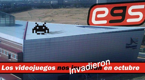 EGS-2010_Main