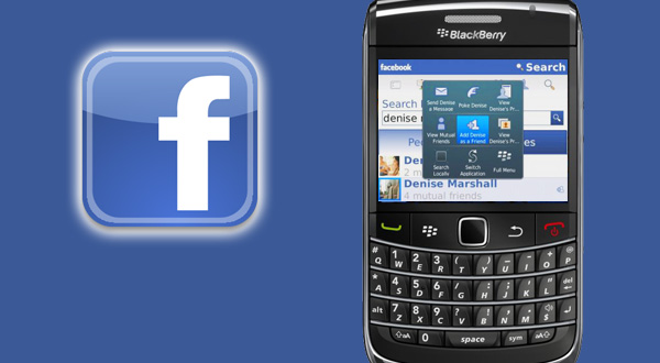 FaceBook_App_BlackBerry