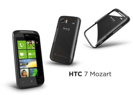 HTC-7-Mozart-468x334