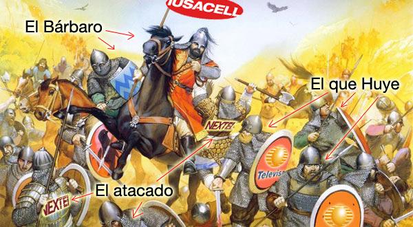 Iusacell_vs_Nextel-Televisa_ORTAD2