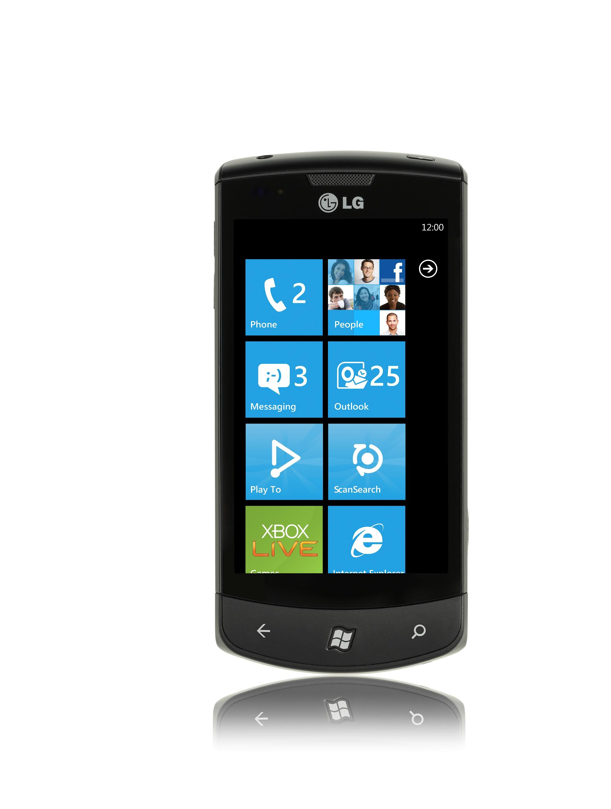 LG Optimus 7_01