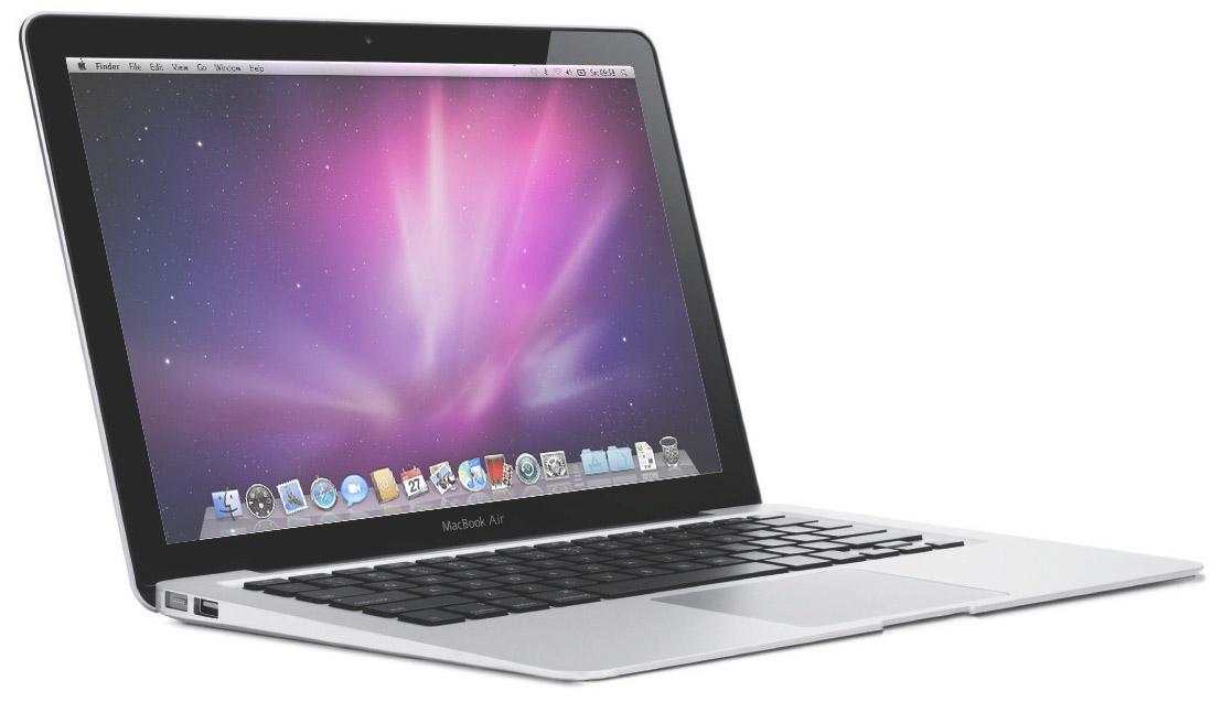 Macbook Air 2 Lo Que Viene El Mi 233 Rcoles Con Apple Poderpda