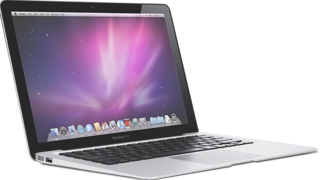 MacBook-Air-2-EDIT