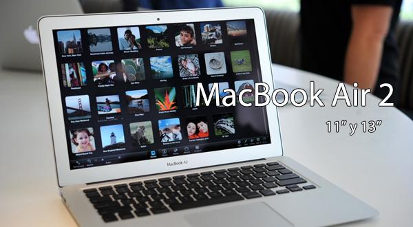 MacBook_Air_2010_MAIN