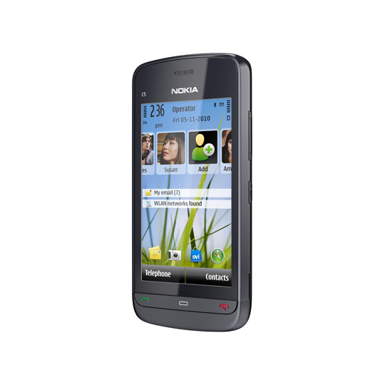NokiaU002
