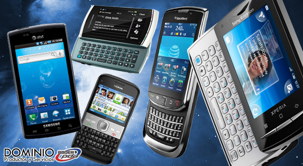 Nuevos_Smartphones_Oct2010