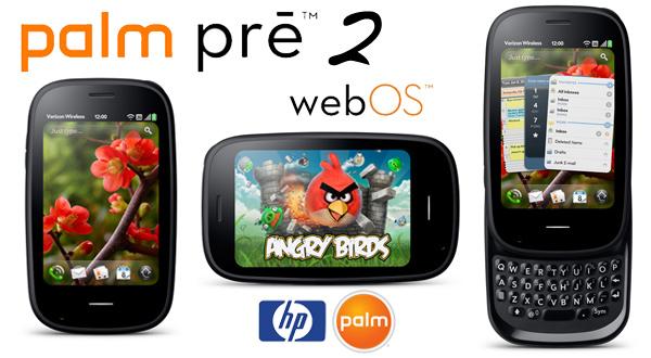 PalmPre2_Main
