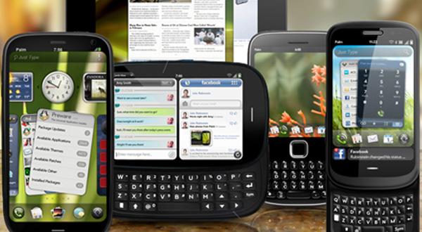 PalmWebOS_Tablets_Smartphones_2011