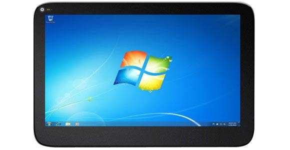 Pioneer-windows-7-tablet-pc