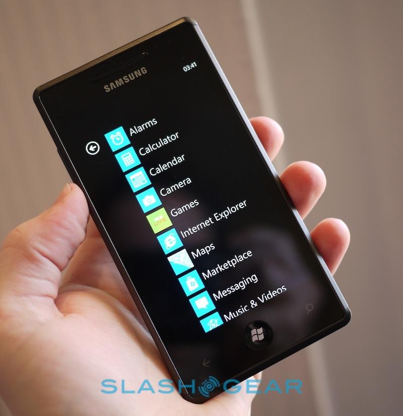 Samsung-Omnia10