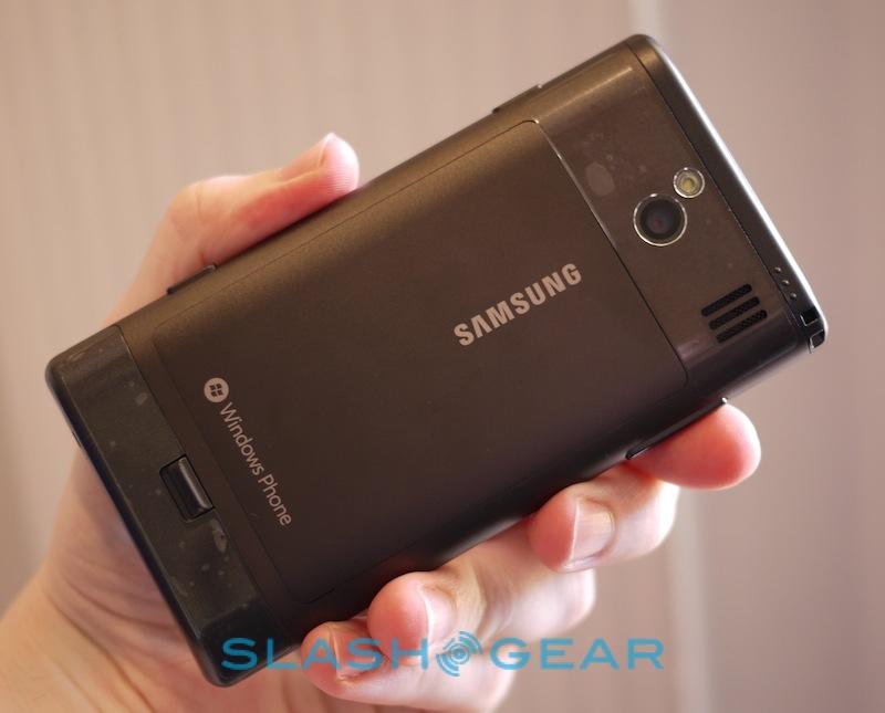 Samsung-Omnia6