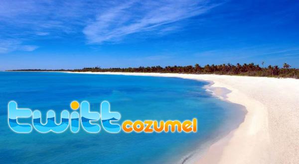 TwittCozumel_Ecos_Main