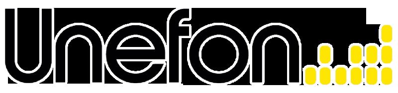 Unefon_Logo
