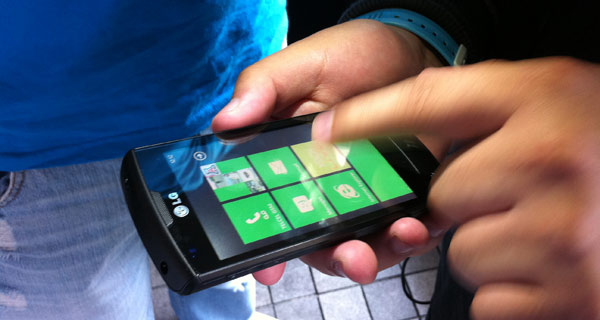 WP7_SmartphoneLG_1