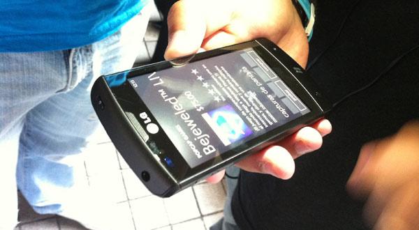WP7_SmartphoneLG_4