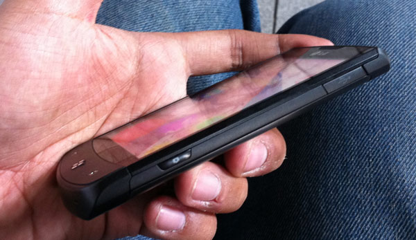WP7_SmartphoneLG_9