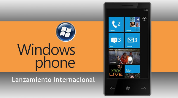 WindowsPhone7---Lanzamiento-Destacada