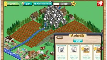 Zynga-Farmville-iPad-inline1-e1287995743135