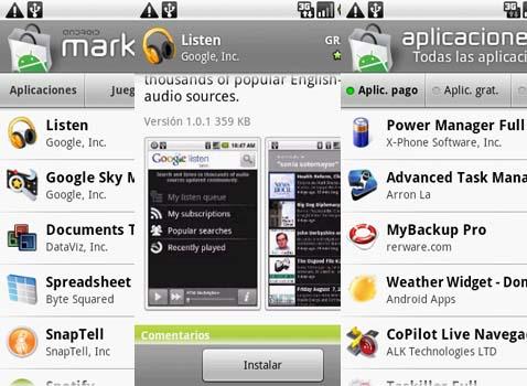 android-market-16-nuevo