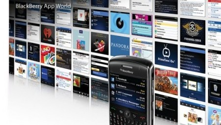 blackberry-app-world-e1285835894362