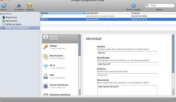 captura-de-pantalla-2010-10-08-a-las-110520