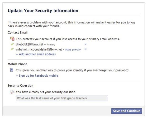 facebook-clave-seguridad