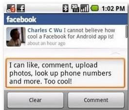 facebook_para_android