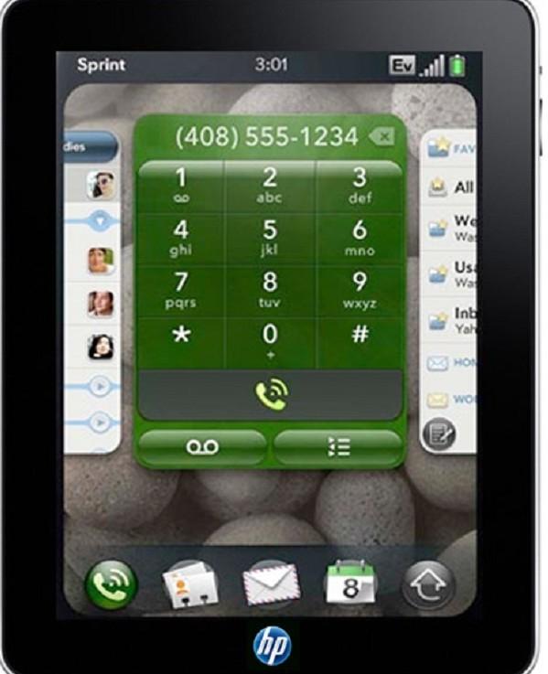 hp-webos-tablet-palmpad1