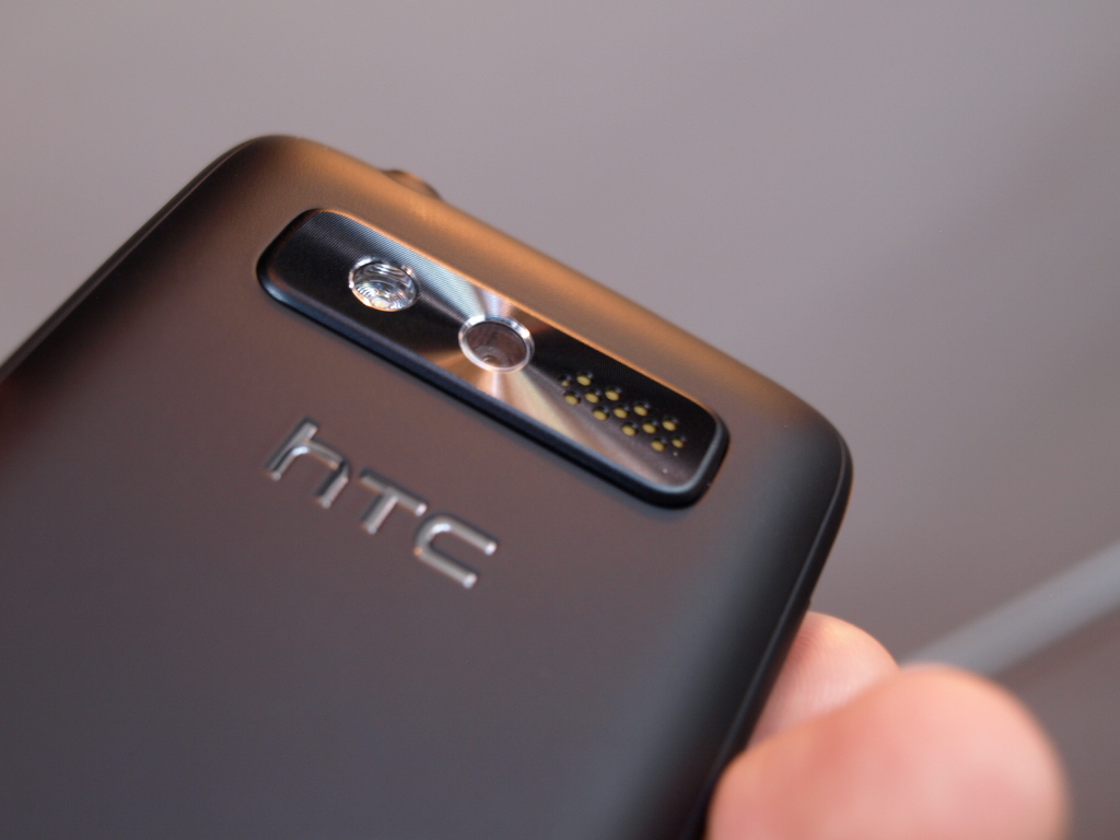 htc-7-trophy-windows-phone-7-hands-on-wp7-6