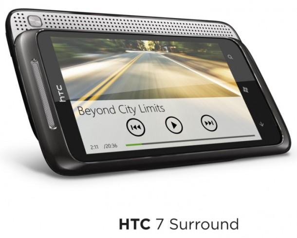 htc_7_surround1-610x489
