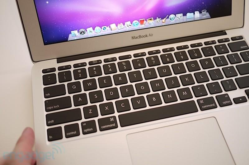 mac11611