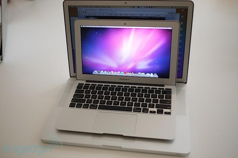 mac11617