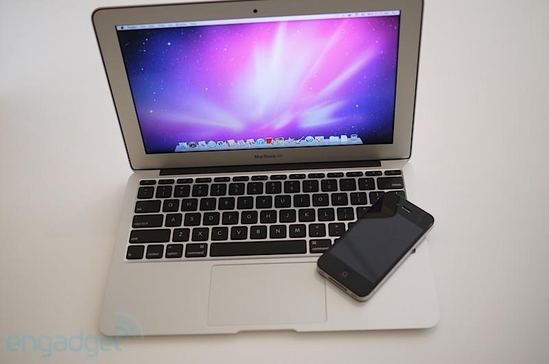 mac1162