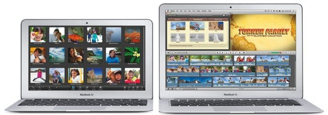 macbook-air-new-front