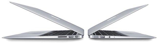 macbook-air-new-lat