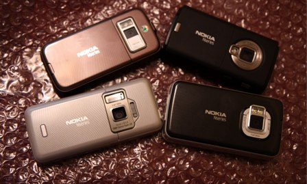 nokia-camera-phones-1