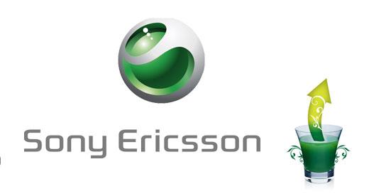 sony_ericsson_android