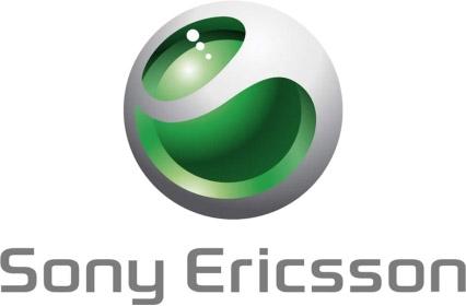sonyericsson-logo