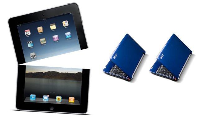 tablets-vs-netbooks
